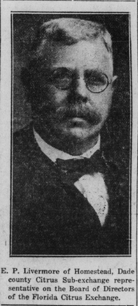 HE June 20 1924 p 3  E P photo